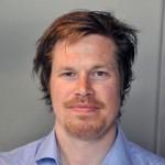 Kurt Ottesen er rådgiver ved Kontor for kjøreteknikk i Statens vegvesen.