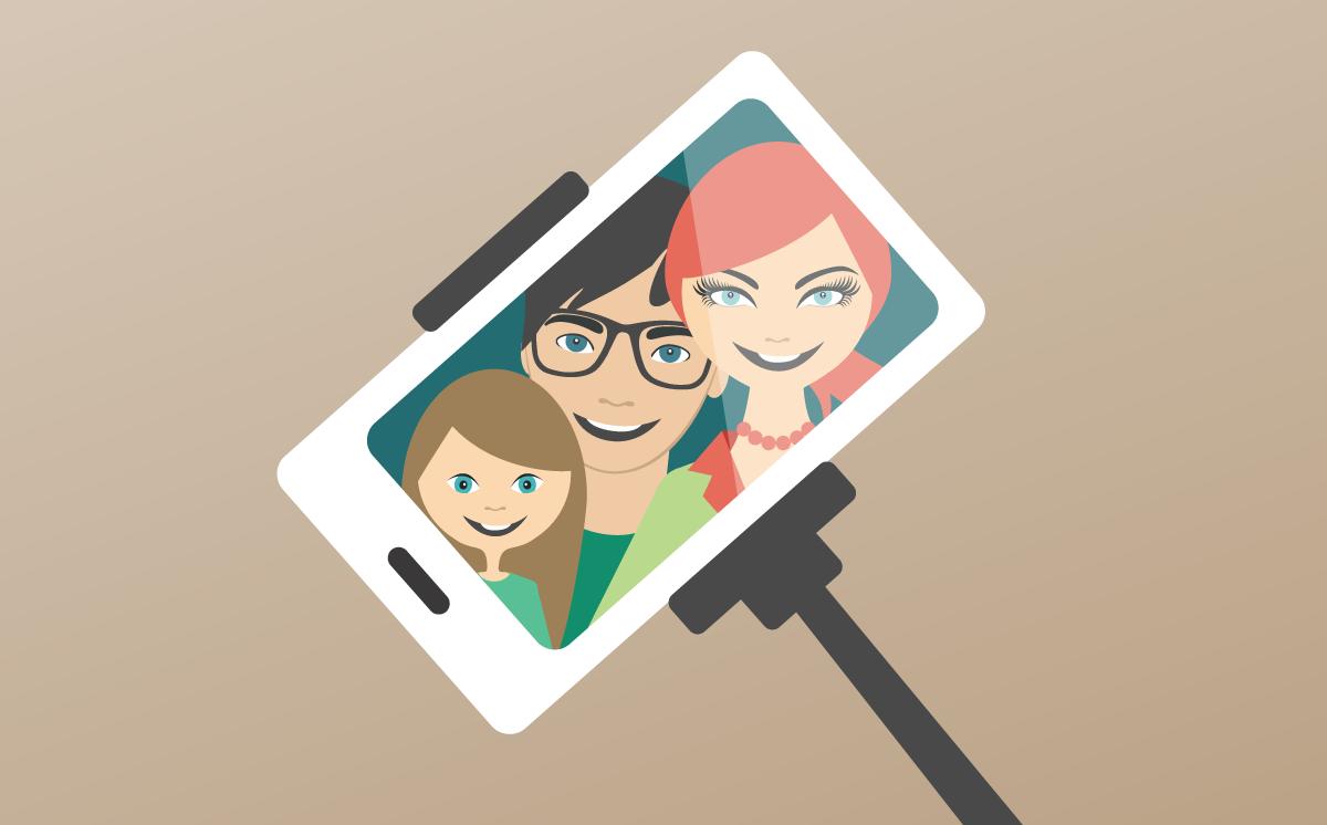 Selfie-2.png